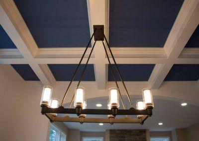 Custom Floor Plans - The Crestview - CRESTVIEW-2528g-HLKS122-73