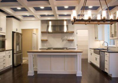Custom Floor Plans - The Crestview - CRESTVIEW-2528g-HLKS122-75