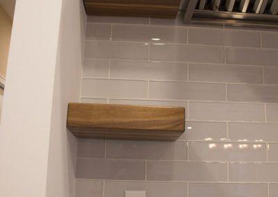 Custom Floor Plans - The Crestview - CRESTVIEW-2528g-HLKS122-82