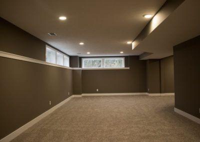 Custom Floor Plans - The Crestview - CRESTVIEW-2528g-HLKS122-85