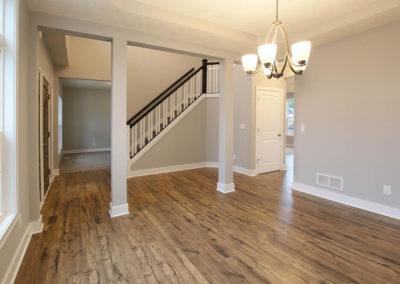 Custom Floor Plans - The Crestview - CRESTVIEW-2528g-LWNG223-TwoStoryFloorPlan-LowingWoodsJenisonHusdonvilleMichigan-CraftsmanDesignerSeriesSingleFamilyHome-10