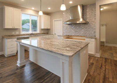 Custom Floor Plans - The Crestview - CRESTVIEW-2528g-LWNG223-TwoStoryFloorPlan-LowingWoodsJenisonHusdonvilleMichigan-CraftsmanDesignerSeriesSingleFamilyHome-12