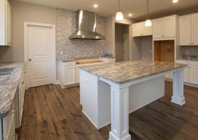 Custom Floor Plans - The Crestview - CRESTVIEW-2528g-LWNG223-TwoStoryFloorPlan-LowingWoodsJenisonHusdonvilleMichigan-CraftsmanDesignerSeriesSingleFamilyHome-13