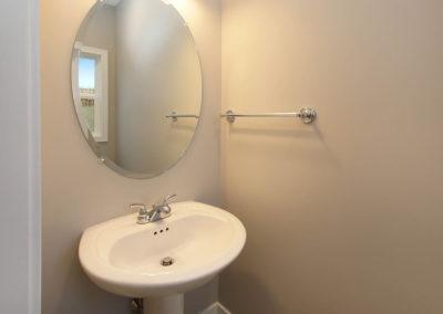 Custom Floor Plans - The Crestview - CRESTVIEW-2528g-LWNG223-TwoStoryFloorPlan-LowingWoodsJenisonHusdonvilleMichigan-CraftsmanDesignerSeriesSingleFamilyHome-17