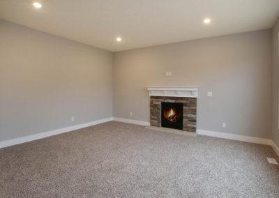 Custom Floor Plans - The Crestview - CRESTVIEW-2528g-LWNG223-TwoStoryFloorPlan-LowingWoodsJenisonHusdonvilleMichigan-CraftsmanDesignerSeriesSingleFamilyHome-20