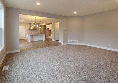 Custom Floor Plans - The Crestview - CRESTVIEW-2528g-LWNG223-TwoStoryFloorPlan-LowingWoodsJenisonHusdonvilleMichigan-CraftsmanDesignerSeriesSingleFamilyHome-22