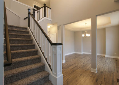 Custom Floor Plans - The Crestview - CRESTVIEW-2528g-LWNG223-TwoStoryFloorPlan-LowingWoodsJenisonHusdonvilleMichigan-CraftsmanDesignerSeriesSingleFamilyHome-23