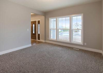 Custom Floor Plans - The Crestview - CRESTVIEW-2528g-LWNG223-TwoStoryFloorPlan-LowingWoodsJenisonHusdonvilleMichigan-CraftsmanDesignerSeriesSingleFamilyHome-25