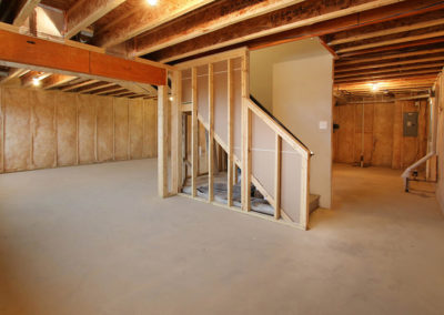 Custom Floor Plans - The Crestview - CRESTVIEW-2528g-LWNG223-TwoStoryFloorPlan-LowingWoodsJenisonHusdonvilleMichigan-CraftsmanDesignerSeriesSingleFamilyHome-28-1