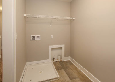 Custom Floor Plans - The Crestview - CRESTVIEW-2528g-LWNG223-TwoStoryFloorPlan-LowingWoodsJenisonHusdonvilleMichigan-CraftsmanDesignerSeriesSingleFamilyHome-36