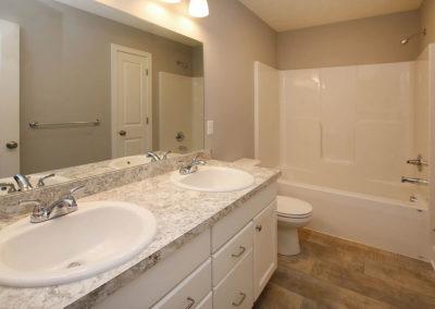 Custom Floor Plans - The Crestview - CRESTVIEW-2528g-LWNG223-TwoStoryFloorPlan-LowingWoodsJenisonHusdonvilleMichigan-CraftsmanDesignerSeriesSingleFamilyHome-37