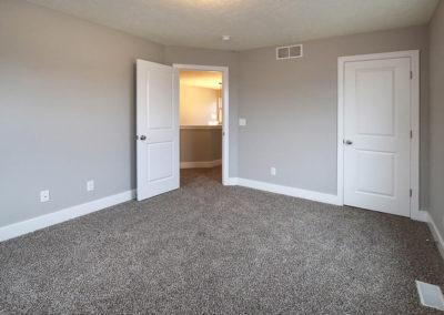 Custom Floor Plans - The Crestview - CRESTVIEW-2528g-LWNG223-TwoStoryFloorPlan-LowingWoodsJenisonHusdonvilleMichigan-CraftsmanDesignerSeriesSingleFamilyHome-39