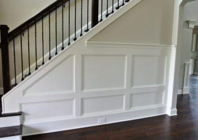 Custom Floor Plans - The Cullman II in Auburn, AL - CULLMANII-3181a-PRS101-2149-Preserve-Dr-104