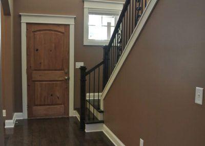 Custom Floor Plans - The Cullman II in Auburn, AL - CULLMANII-3181b-PRS285-2240-Farmville-Rd-31