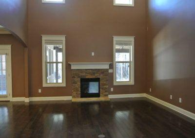 Custom Floor Plans - The Cullman II in Auburn, AL - CULLMANII-3181b-PRS285-2240-Farmville-Rd-32