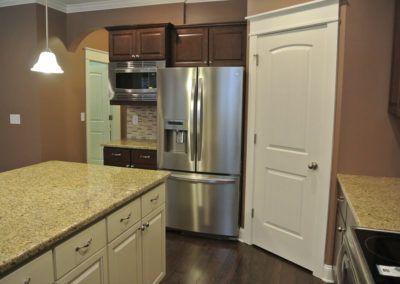 Custom Floor Plans - The Cullman II in Auburn, AL - CULLMANII-3181b-PRS285-2240-Farmville-Rd-34