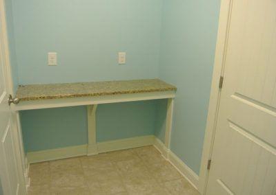 Custom Floor Plans - The Cullman II in Auburn, AL - CULLMANII-3181b-PRS285-2240-Farmville-Rd-35