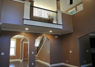Custom Floor Plans - The Cullman II in Auburn, AL - CULLMANII-3181b-PRS285-2240-Farmville-Rd-36