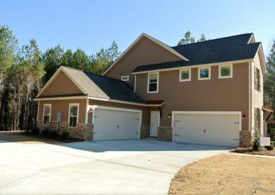 Custom Floor Plans - The Cullman II in Auburn, AL - CULLMANII-3181b-PRS285-2240-Farmville-Rd-42
