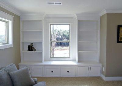 Custom Floor Plans - The Cullman II in Auburn, AL - CULLMANII-3181b-PRS291-2146-Farmville-Rd-15