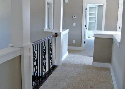 Custom Floor Plans - The Cullman II in Auburn, AL - CULLMANII-3181b-PRS291-2146-Farmville-Rd-16