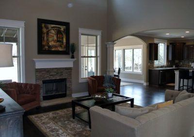 Custom Floor Plans - The Cullman II in Auburn, AL - CULLMANII-3181b-PRS291-2146-Farmville-Rd-6