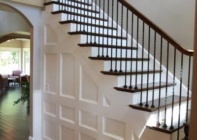Custom Floor Plans - The Cullman II in Auburn, AL - CULLMANII-3181b-PRS4-38-2162-Conservation-Way-2