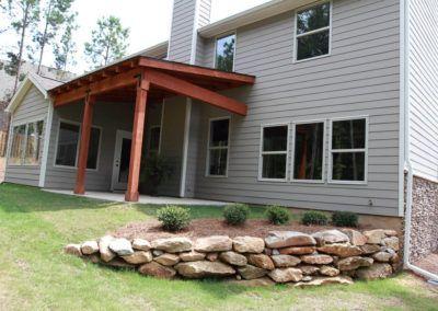 Custom Floor Plans - The Cullman II in Auburn, AL - CULLMANII-3181b-PRS4-38-2162-Conservation-Way-3