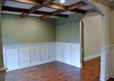 Custom Floor Plans - The Cullman II in Auburn, AL - CULLMANII-3181b-PRS82-2089-Preserve-44