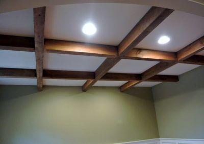 Custom Floor Plans - The Cullman II in Auburn, AL - CULLMANII-3181b-PRS82-2089-Preserve-47