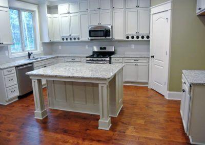 Custom Floor Plans - The Cullman II in Auburn, AL - CULLMANII-3181b-PRS82-2089-Preserve-53