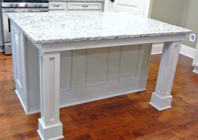 Custom Floor Plans - The Cullman II in Auburn, AL - CULLMANII-3181b-PRS82-2089-Preserve-54