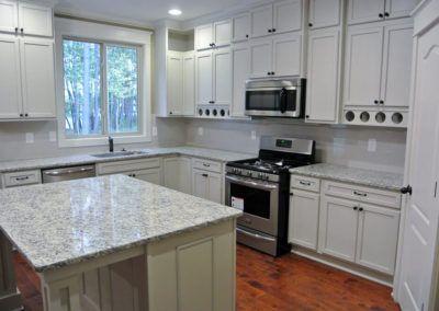 Custom Floor Plans - The Cullman II in Auburn, AL - CULLMANII-3181b-PRS82-2089-Preserve-55