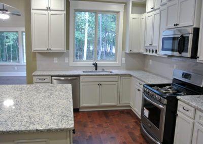 Custom Floor Plans - The Cullman II in Auburn, AL - CULLMANII-3181b-PRS82-2089-Preserve-56