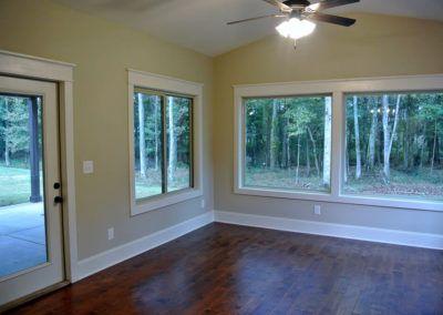 Custom Floor Plans - The Cullman II in Auburn, AL - CULLMANII-3181b-PRS82-2089-Preserve-58