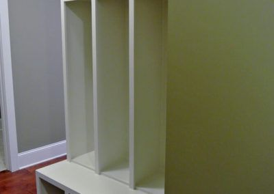 Custom Floor Plans - The Cullman II in Auburn, AL - CULLMANII-3181b-PRS82-2089-Preserve-59