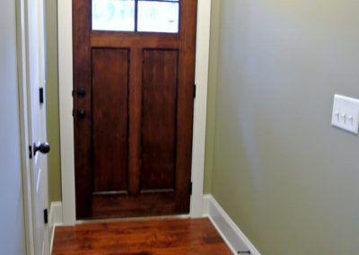 Custom Floor Plans - The Cullman II in Auburn, AL - CULLMANII-3181b-PRS82-2089-Preserve-61