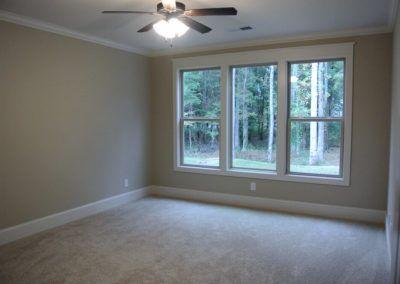 Custom Floor Plans - The Cullman II in Auburn, AL - CULLMANII-3181b-PRS82-2089-Preserve-63