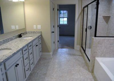 Custom Floor Plans - The Cullman II in Auburn, AL - CULLMANII-3181b-PRS82-2089-Preserve-64