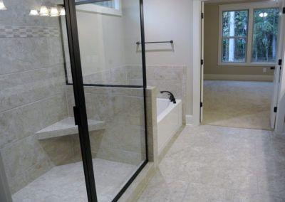 Custom Floor Plans - The Cullman II in Auburn, AL - CULLMANII-3181b-PRS82-2089-Preserve-66