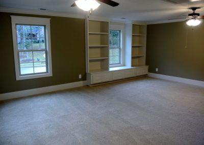 Custom Floor Plans - The Cullman II in Auburn, AL - CULLMANII-3181b-PRS82-2089-Preserve-68