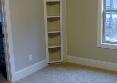 Custom Floor Plans - The Cullman II in Auburn, AL - CULLMANII-3181b-PRS82-2089-Preserve-72