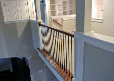Custom Floor Plans - The Cullman II in Auburn, AL - CULLMANII-3181b-PRS82-2089-Preserve-76