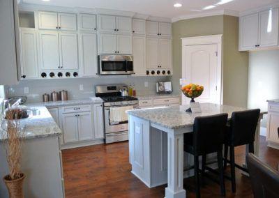 Custom Floor Plans - The Cullman II in Auburn, AL - CULLMANII-3181b-PRS82-2089-Preserve-82