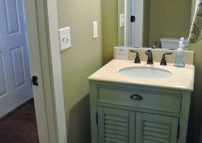 Custom Floor Plans - The Cullman II in Auburn, AL - CULLMANII-3181b-PRS82-2089-Preserve-86