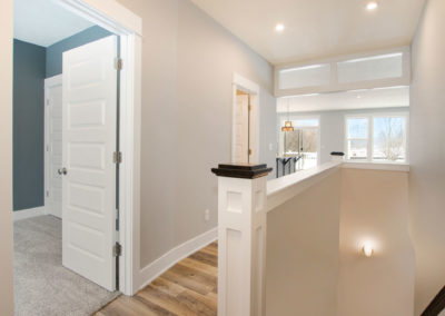Custom Floor Plans - The Channing - CXWD28050-Channing-7669-Sofia-Drive-10