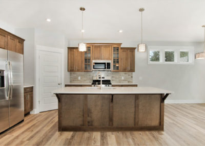 Custom Floor Plans - The Channing - CXWD28050-Channing-7669-Sofia-Drive-18