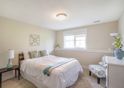 Custom Floor Plans - The Channing - CXWD30056-Channing-Sofia-Drive-Carlisle-Crossings-32