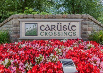 carlislecrossings21