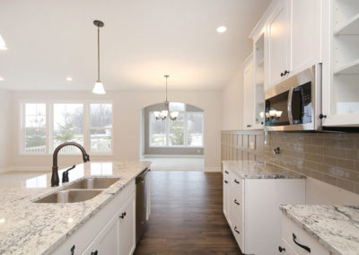 Custom Floor Plans - The Channing - Channing-1357a-LWCD18032-6